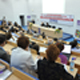 "The 11th   National Conference for Scientific Research in Higher Education, Timisoara, ""Politehnica"" University"